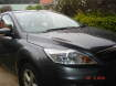 View Photos of Used 2009 FORD FOCUS lx for sale photo