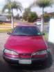 View Photos of Used 1995 FORD FALCON GLI for sale photo