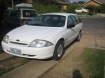 View Photos of Used 1998 FORD FALCON  for sale photo