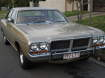 View Photos of Used 1980 CHRYSLER VALIANT  for sale photo