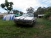 View Photos of Used 1991 MITSUBISHI MAGNA  for sale photo