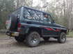 View Photos of Used 1985 TOYOTA LANDCRUISER RJ70 for sale photo