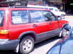 View Photos of Used 1998 SUBARU FORESTER  for sale photo
