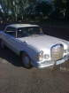View Photos of Used 1968 MERCEDES 280SE  for sale photo