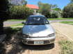 1996 MITSUBISHI LANCER in QLD