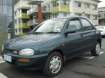 View Photos of Used 1992 MAZDA 121  for sale photo