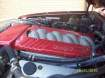 View Photos of Used 1990 TOYOTA 4RUNNER  for sale photo