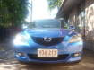 View Photos of Used 2004 MAZDA 3  for sale photo