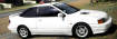 View Photos of Used 1990 HYUNDAI S COUPE  for sale photo