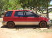 View Photos of Used 1994 MITSUBISHI NIMBUS  for sale photo
