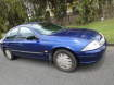 View Photos of Used 1999 FORD FALCON  for sale photo
