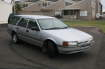 View Photos of Used 1992 FORD FALCON EB gli for sale photo