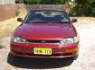 View Photos of Used 1996 TOYOTA CAMRY SXV10R CSI for sale photo