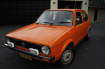 View Photos of Used 1976 VOLKSWAGEN GOLF LS for sale photo