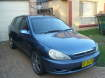 View Photos of Used 2002 KIA RIO  for sale photo