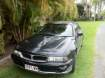 View Photos of Used 1999 MITSUBISHI MAGNA Solara for sale photo