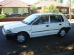 View Photos of Used 1990 TOYOTA COROLLA CS for sale photo