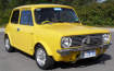 View Photos of Used 1976 MINI DELUXE  for sale photo