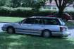 View Photos of Used 1992 SUBARU LIBERTY  for sale photo