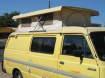 1982 TOYOTA HIACE CAMPERVAN MOD) in QLD