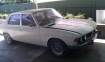 View Photos of Used 1974 BMW 2500  for sale photo