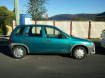 View Photos of Used 1994 HOLDEN BARINA  for sale photo