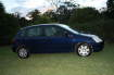 View Photos of Used 2000 HONDA CIVIC VTI for sale photo