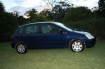 2000 HONDA CIVIC in QLD