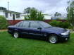 View Photos of Used 1999 FORD FAIRLANE nl for sale photo