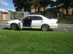 View Photos of Used 1996 MITSUBISHI MAGNA te altera for sale photo