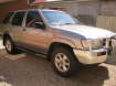 View Photos of Used 2000 NISSAN PATHFINDER ST for sale photo