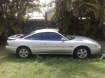 View Photos of Used 1995 MAZDA MX6  for sale photo