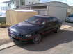 View Photos of Used 1995 FORD FALCON ef  for sale photo
