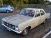 View Photos of Used 1967 HOLDEN HR HOLDEN  for sale photo