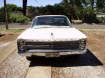 1968 PLYMOUTH FURY in SA