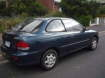View Photos of Used 1998 HYUNDAI EXCEL  for sale photo