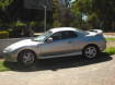 View Photos of Used 1994 MITSUBISHI FTO  for sale photo