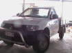 View Photos of Used 2007 MITSUBISHI TRITON  for sale photo