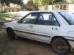 1989 NISSAN PULSAR in VIC