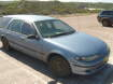 View Photos of Used 1995 FORD FALCON  for sale photo