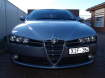 View Photos of Used 2009 ALFA ROMEO ALFA 159 jts 2.2 for sale photo