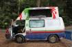 View Photos of Used 1992 MITSUBISHI STARWAGON  for sale photo