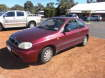 View Photos of Used 1998 DAEWOO LANOS  for sale photo