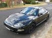 1995 MITSUBISHI FTO in NSW