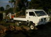 1992 OKA XT in VIC