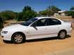 View Photos of Used 2006 HOLDEN COMMODORE  for sale photo