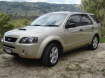 View Photos of Used 2007 FORD TERRITORY  for sale photo