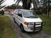 View Photos of Used 1996 MITSUBISHI STARWAGON  for sale photo