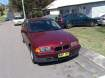 View Photos of Used 1995 BMW 316I  for sale photo