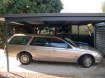 1999 FORD FALCON in ACT